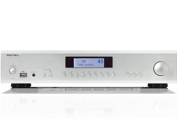 Rotel T11 Tuner €399