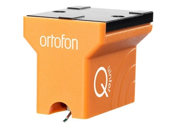 Ortofon MC Quintet Bronze Element €630,-