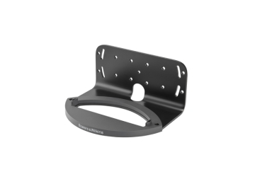 Formation Wedge wall bracket € 59,-/stuk