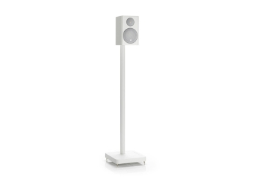 Monitor Audio Radius Stands €250/paar