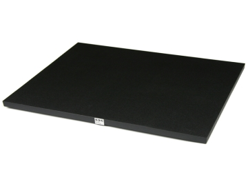 SSC Solidbase dempingsplaat €159
