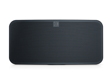 Bluesound PULSE 2i All-in-one €899,-