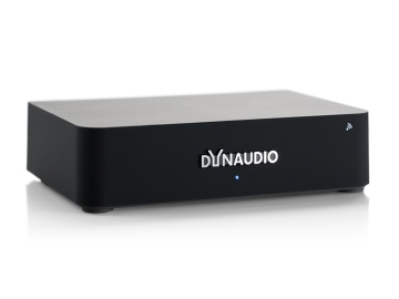 Dynaudio Connect €350 p/stuk