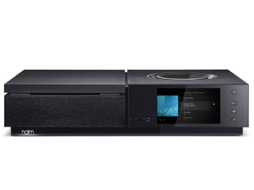 Naim Uniti Star All-in-one € 4.350