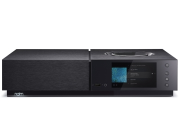 Naim Uniti Nova All-in-one € 5.250