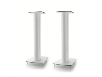 Dynaudio Stands 10 € 329,-/paar