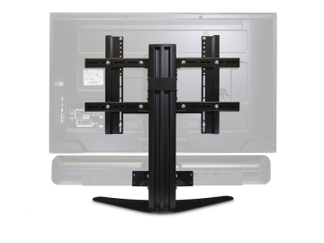 Bluesound PULSE SOUNDBAR TV Stand €329