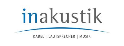 Afbeeldingsresultaat voor logo inakustik