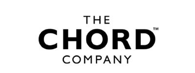 Afbeeldingsresultaat voor logo chord company