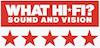 What Hi-Fi 5-star masthead3-2
