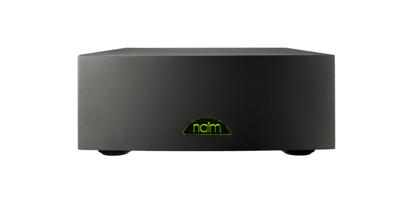 Naim SuperLine 1-63