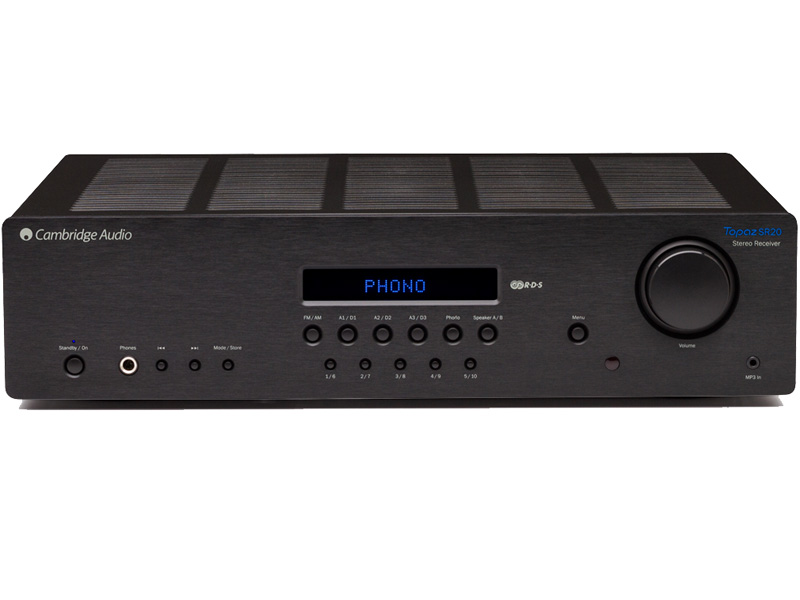 Cambridge audio sr20 01 1500