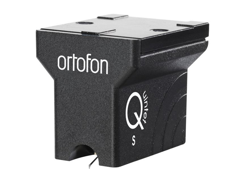 Ortofon MC Quintet Black S 01 2381