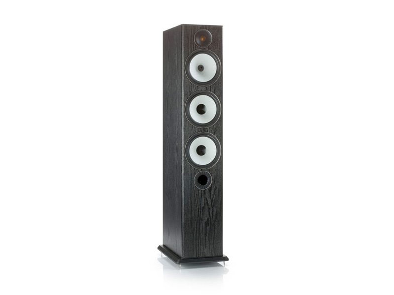 Monitor Audio Bronze BX 6 1-592