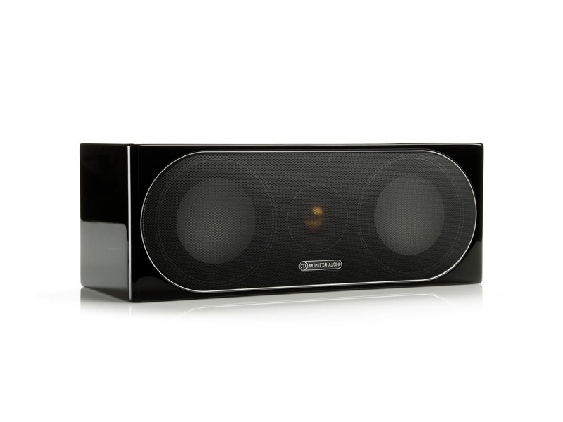 Monitor Audio Radius 200 1-609
