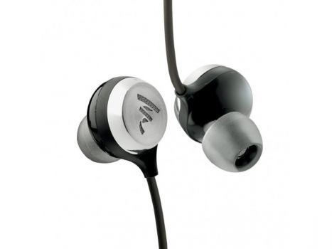 Focal Sphear In ear 01