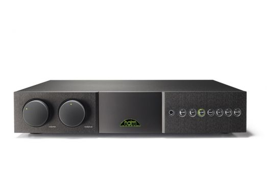 Naim SUPERNAIT 2 1