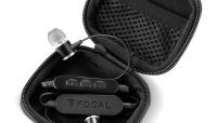 Focal Spark WL Black 04