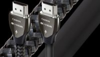carbon hdmi digital audio