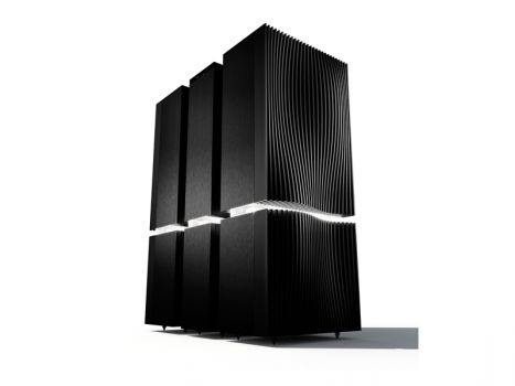 Naim NAC Statement S1 1